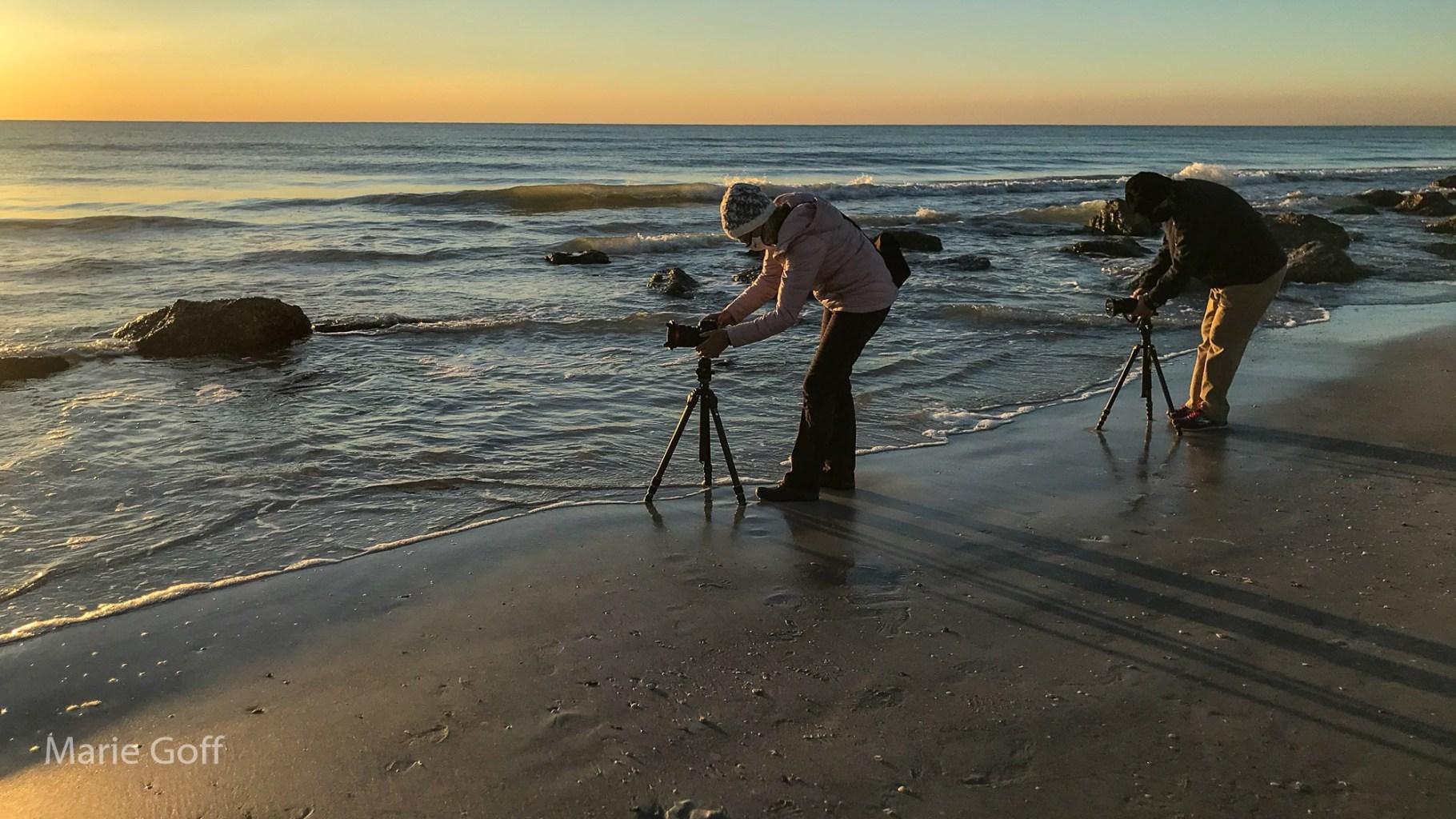 Tampa Bay Photography