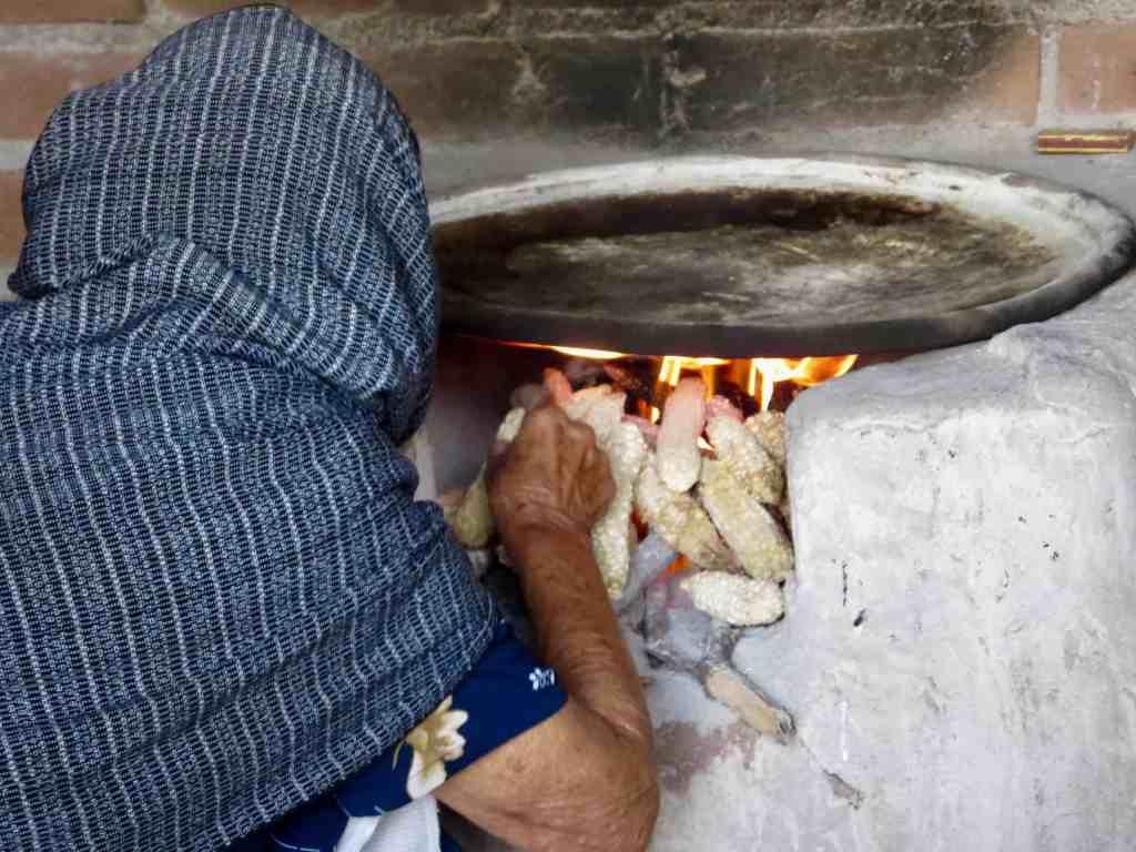 Arroz Mexicano (Mexican Rice)