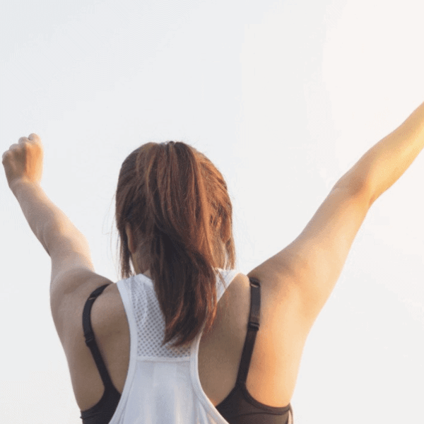 8 Simple and Wellness Habits To Take Into 2021