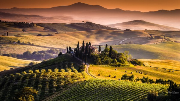 10 Top Things to do in Tuscany Travel Pleasure