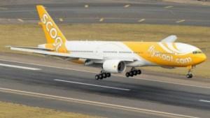 scoot_aeroplane