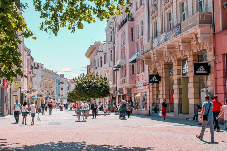 plovdiv-center