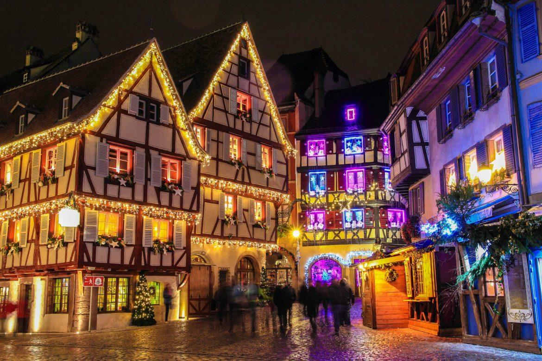 Strasbourg-Christmas2