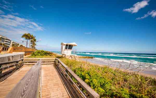 7 Out-Of-This-World Things to Do in Florida's Space Coast