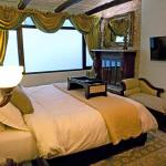 Romantic Bedroom Ideas Cuenca
