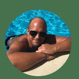 Trevor Kucheran Travel New Home 90