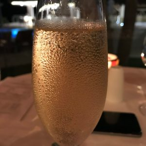Champagne Resort