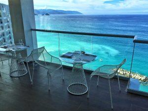 Best All Inclusive Resort Puerto Vallarta
