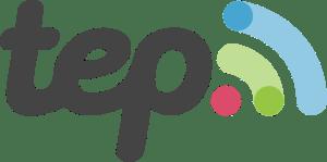 Tep Wireless Coupon Code Promo Code