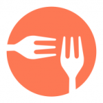 Eatwith Logo - Top travel apps