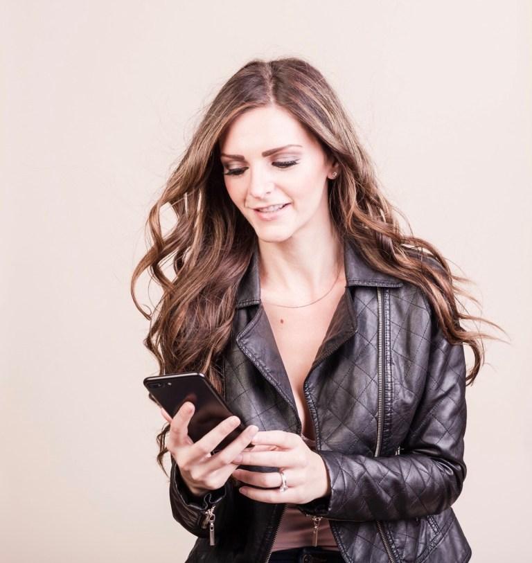 Top Learning Apps -Kashlee Kucheran