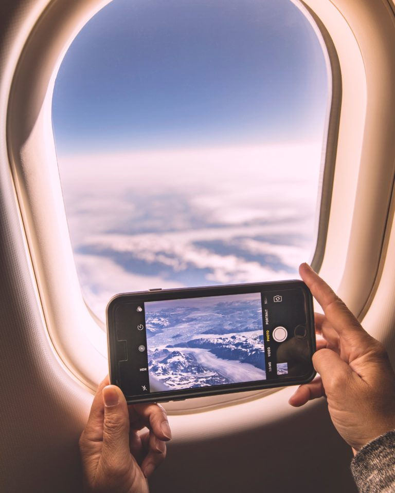Top Travel Apps to Research Your Trip