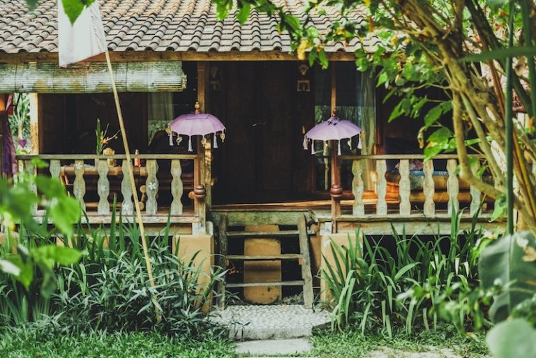 Bali Travel Guide 2018 - How to Extend your Visa