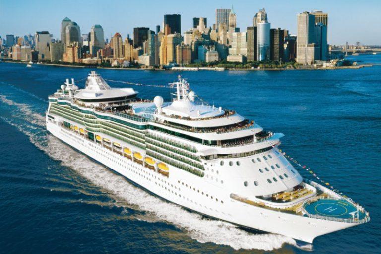 Serenade Of the Seas Cheap Cruises