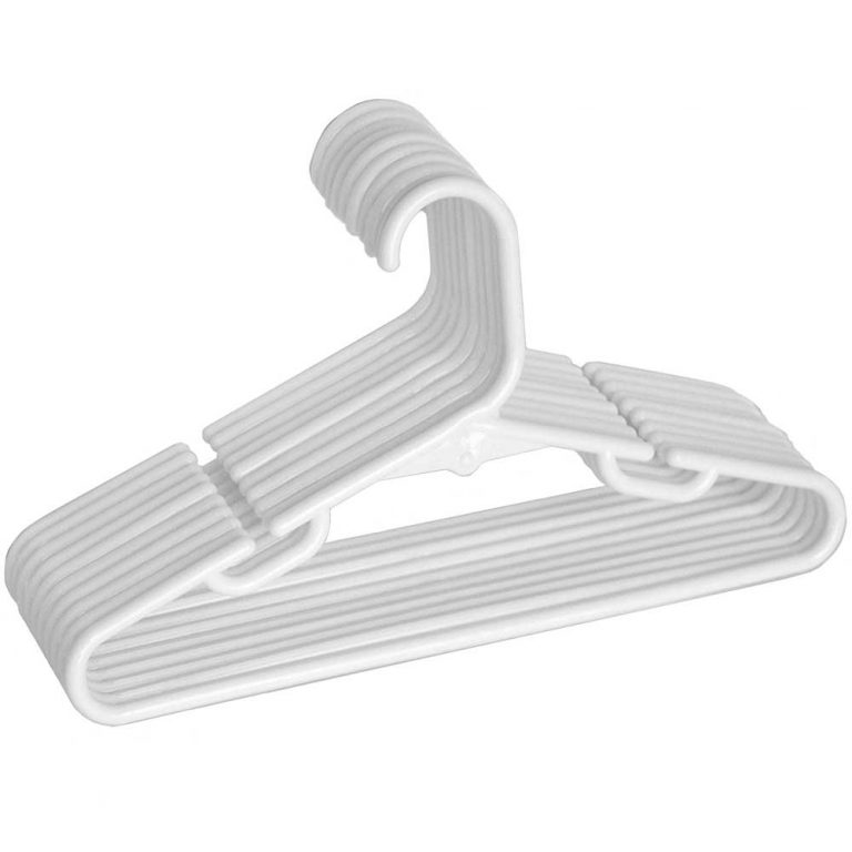 mini travel hangers