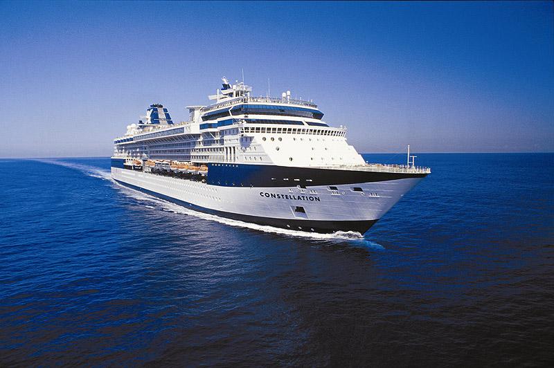 Cruise VS All Inclusive Resort (2)