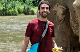 North Carolina Teacher Killed in Mexico By Criminal Organization