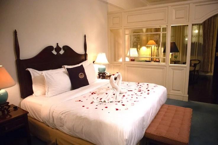 Heritage Suite Majapahit Hotel