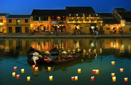 The Best Place to Stay In Hoi An