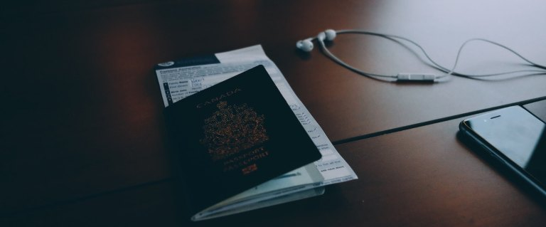 Vietnam visa for canadians