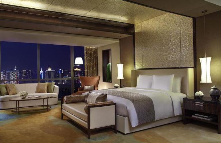 ritz carlton chengdu rooms - cheap 5 star
