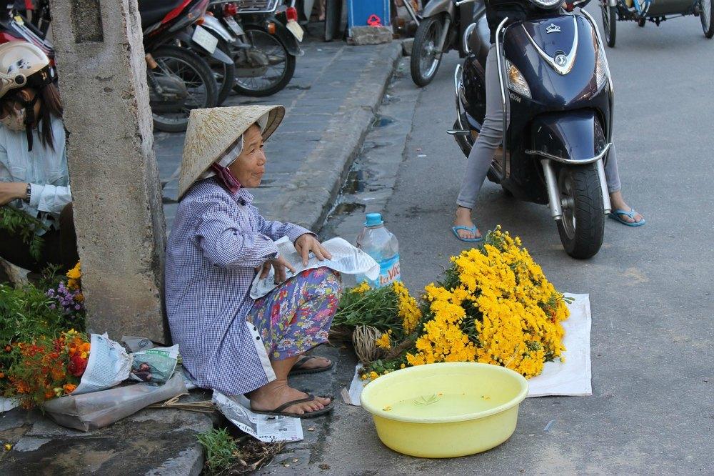 slow travel vietnam