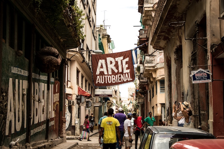 hidden gems in havana cuba only the locals know about