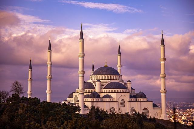 turkey overtourism
