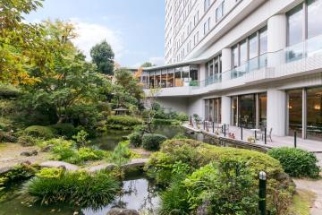 The best and cheapest hotel near Narita Airport