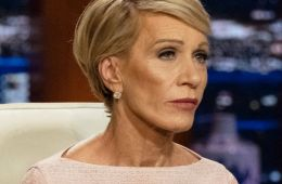 Barbara Corcoran Brother Dies in DOmincan Republic