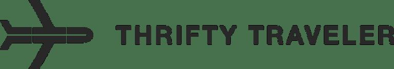 thrifty traveler is a flight alert site