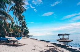 Siquijor Island - 6 things you need to know before you go