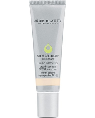 Jucie beauty mineral healthy sunscreen chemical free