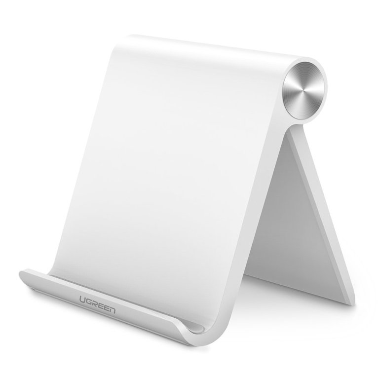 travel gear - stand for iphone