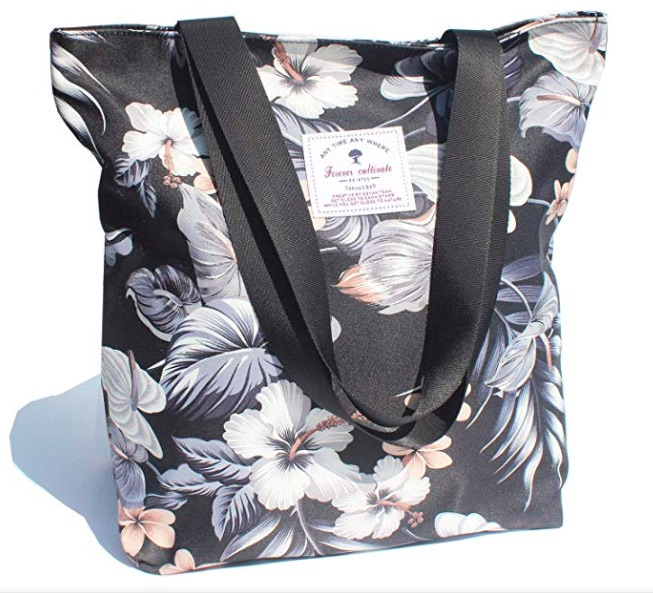 women's tote bag for travel gift under $20
