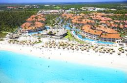 Dominican Republic Reopening To Tourists July 1st