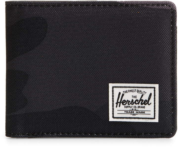 RFID wallet - good ideas for gifts travel