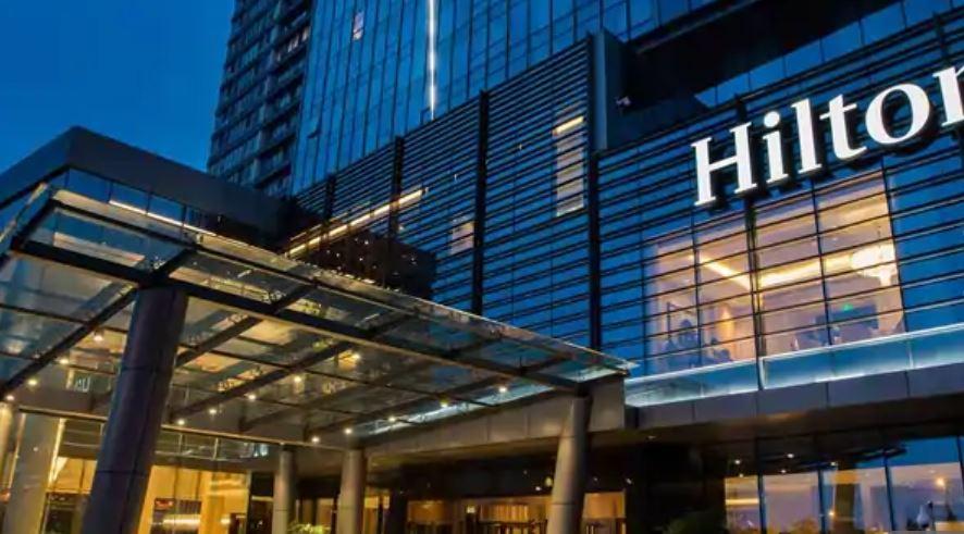 C:\Users\coach\Desktop\2020-02-13 13_42_41-Wuhan Hotel - Hilton Wuhan Riverside.jpg