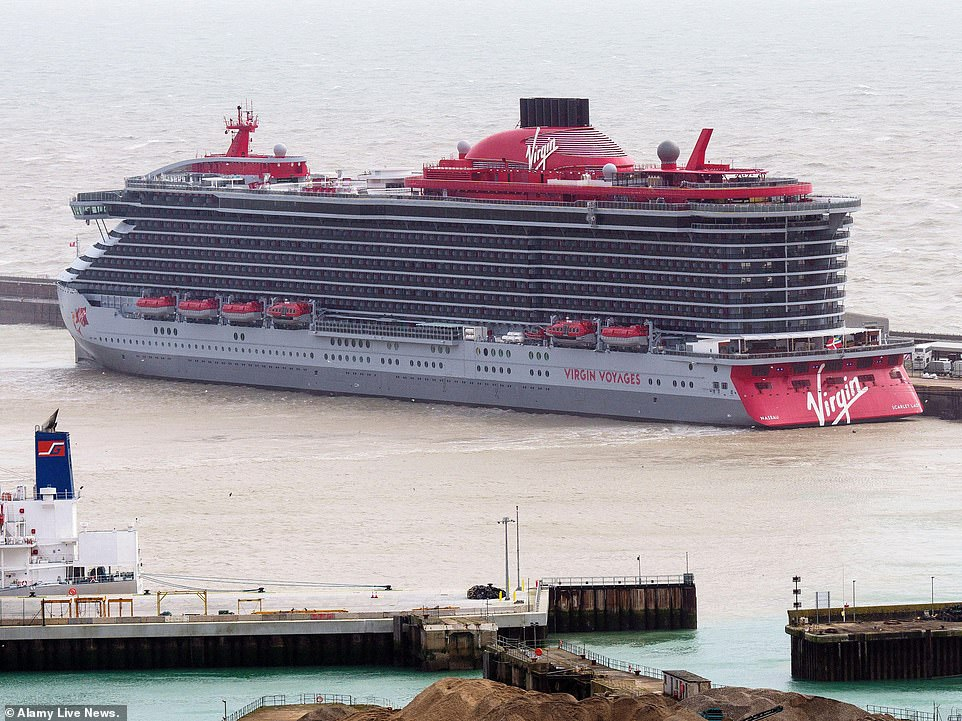 virgin voyages cancels all cruises