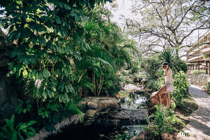 best all inclusive hotel in mazatlan
