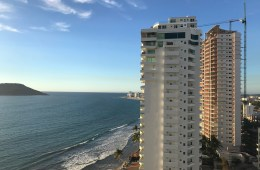 how much does it cost to live in mazatlan