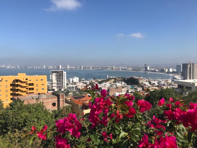 cost of living in mazatlan mexico
