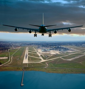 cheap flights within canada