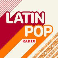 listen to latin radio before you travel to mexico
