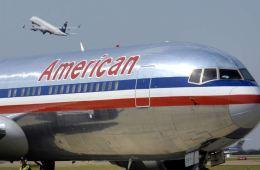 American Airlines Flight Attendant Dies of Coronavirus