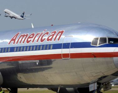 American Airlines Flight Attendant Dies of Coronavirus