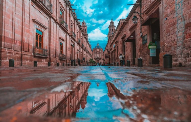 spanish words to learn for travelling