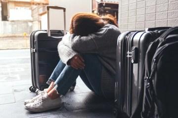 Will my travel insurance cover coronavirus