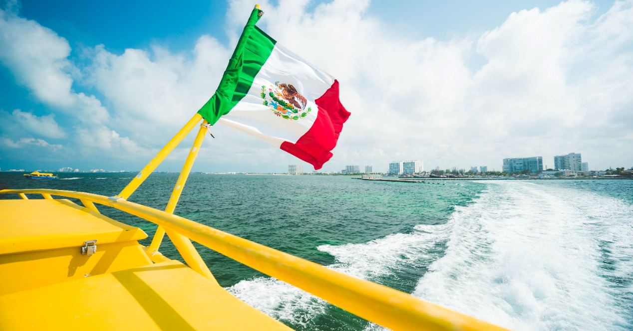 When Will It Be Safe To Travel To Mexico Again? - Travel Off Path
