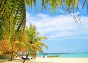 Jamaica Reopening To ALL Tourists June 15th